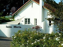 Santa Maria Motel photos Exterior