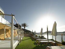 Palladium Hotel Cala Llonga (Adults Only) photos Exterior