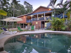 Daintree Village Hideaway photos Exterior