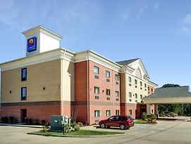 Country Inn & Suites By Radisson, Byram/Jackson South, Ms photos Exterior