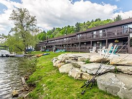 Black Swan Inn, An Ascend Collection Hotel photos Exterior