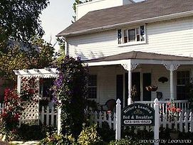 Millers Landing Bed & Breakfast Llc photos Exterior