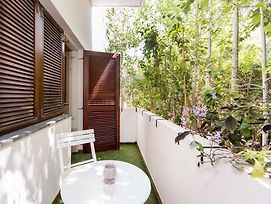 Beautiful 2Bd W/ Private Balcony By Sea N' Rent photos Exterior
