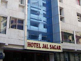 Jal Sagar photos Exterior