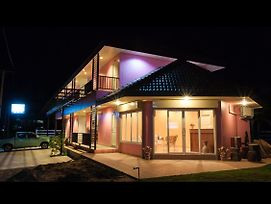 Nam Talay Resort photos Exterior