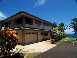 Orchid Point By Hawaii Life photos Exterior