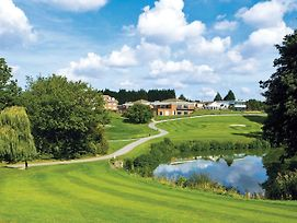 Stoke By Nayland Hotel, Golf And Spa photos Exterior