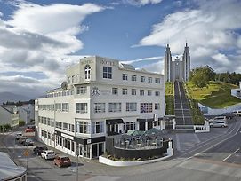Hotel Kea By Keahotels photos Exterior