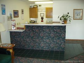 Motel 60 And Villa photos Interior