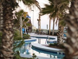 Phoenix West By Brett Robinson Vacations photos Exterior