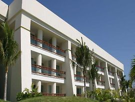 Ocean Breeze Riviera Maya photos Exterior