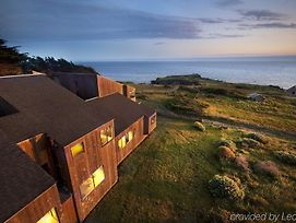 Sea Ranch Lodge photos Exterior