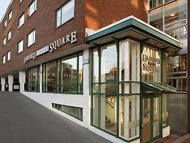Harvard Square Hotel photos Exterior