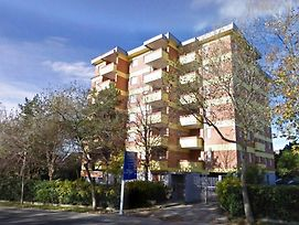 Rimini Sun Village Apartments photos Exterior