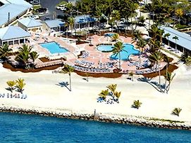 The Islander A Guy Harvey Outpost Resort photos Exterior