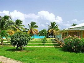 Anguilla Great House Beach Resort photos Exterior