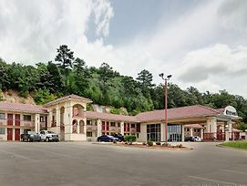 Quality Inn Conway photos Exterior