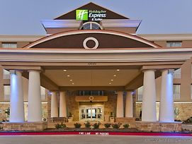 Holiday Inn Express & Suites Fort Worth North - Northlake photos Exterior