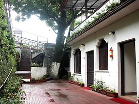 Oyo Rooms Mussoorie Library photos Exterior