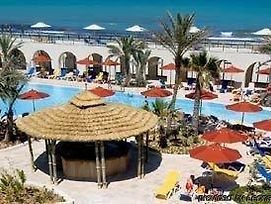 Sentido Djerba Beach photos Facilities