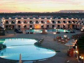 Sharm Cliff Resort photos Exterior