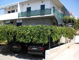 Apartment Lavanda Hvar Town photos Exterior