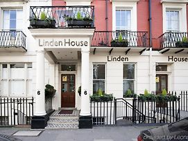 Linden House Hotel photos Exterior