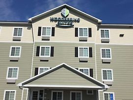 Woodspring Suites Cleveland Avon photos Exterior