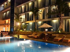 Emersia Hotel & Resort photos Exterior