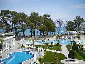 Kemer Barut Collection photos Exterior