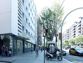 Melon District Poble Sec photos Exterior