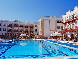 Falcon Naama Star Hotel photos Exterior