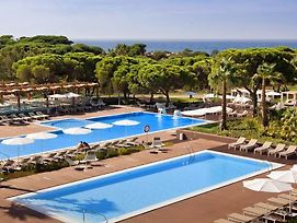 Epic Sana Algarve Hotel photos Exterior
