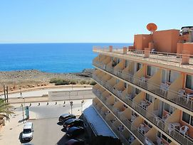 Hotel Pinomar (Adults Only) photos Exterior
