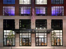Crosby Street Hotel photos Exterior