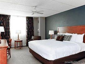 Isle Of Capri Casino Hotel Lake Charles photos Room