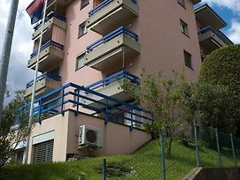 Apartment San Gottardo photos Exterior
