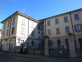 B&B San Biagio photos Exterior