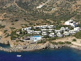 Aquila Elounda Village photos Exterior