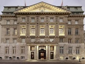Park Hyatt Vienna photos Exterior