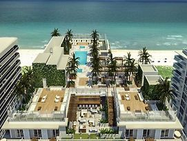Beach House Bal Harbour photos Exterior