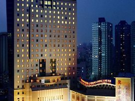 Chang An Grand photos Exterior