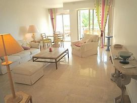 Cannes Turquoise Appartement photos Room