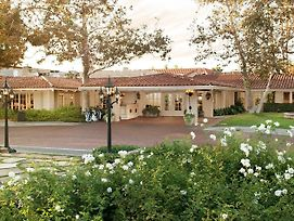 Rancho Bernardo Inn photos Exterior