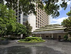 The St. Regis Houston photos Exterior