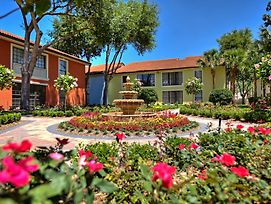 Legacy Vacation Club Lake Buena Vista photos Exterior