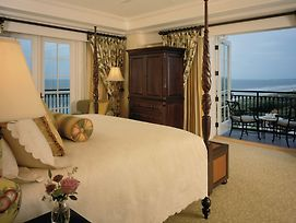 The Sanctuary At Kiawah Island Golf Resort photos Room