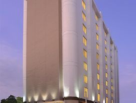 Four Points By Sheraton Ahmedabad photos Exterior