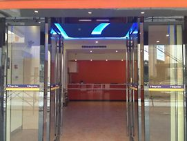 7 Days Inn Changzhou Bus Station Heshanqiao Branch photos Exterior