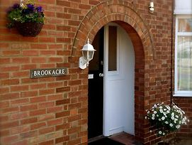 Brookacre Self Catering photos Exterior